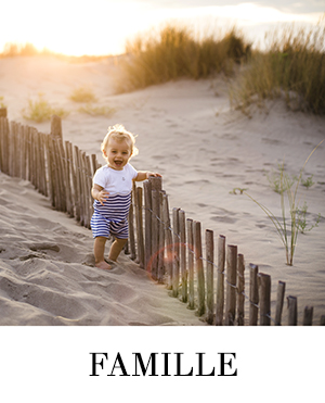 photographe famille enfant lille