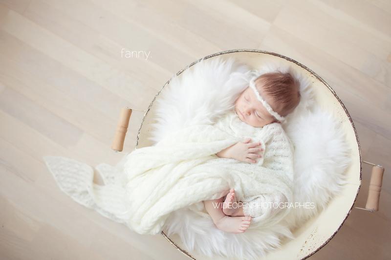 fanny s ance nouveau n paris wide open photographies. Black Bedroom Furniture Sets. Home Design Ideas