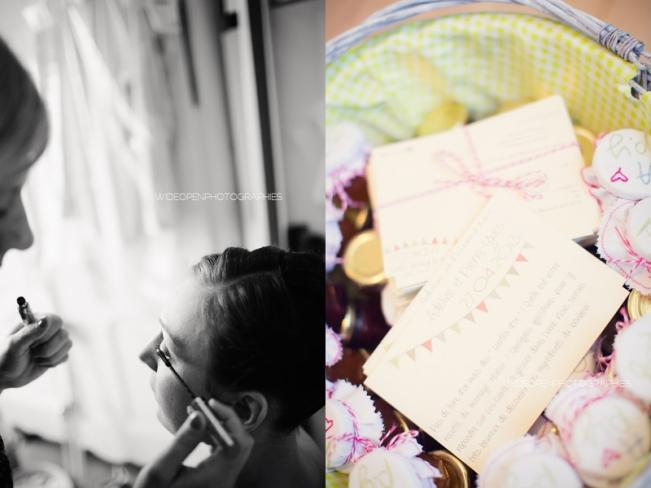 bref une journe de mariage absolument gniale encore flicitations vous2 et matth sentraine depuis activement au patin glace lol - Photographe Mariage Dunkerque