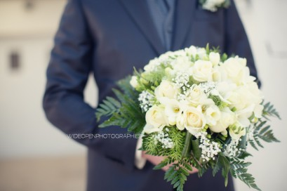apy wop photographe mariage dunkerque 021 - Photographe Mariage Dunkerque