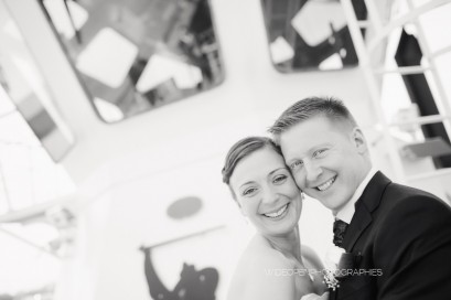 apy wop photographe mariage dunkerque 046 - Photographe Mariage Dunkerque