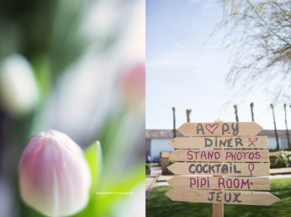 apy wop photographe mariage dunkerque 112 - Photographe Mariage Dunkerque
