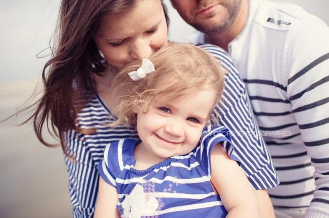 marie Wop photographe grossesse maternité famille baie de somme  02