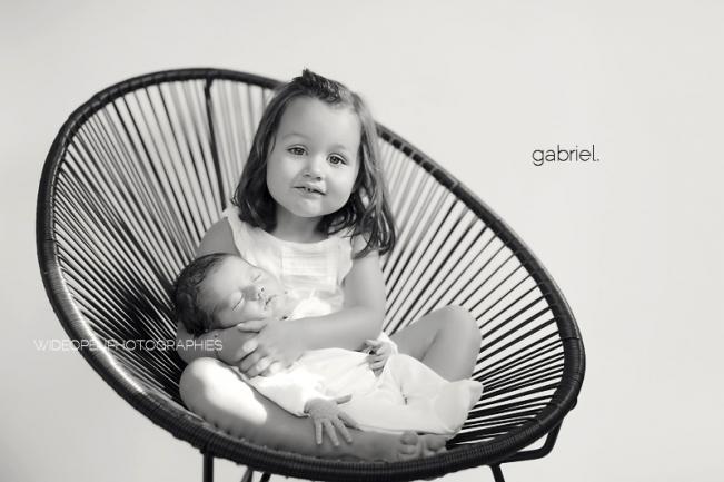 gabriel. wop photographe nouveau ne lille 00