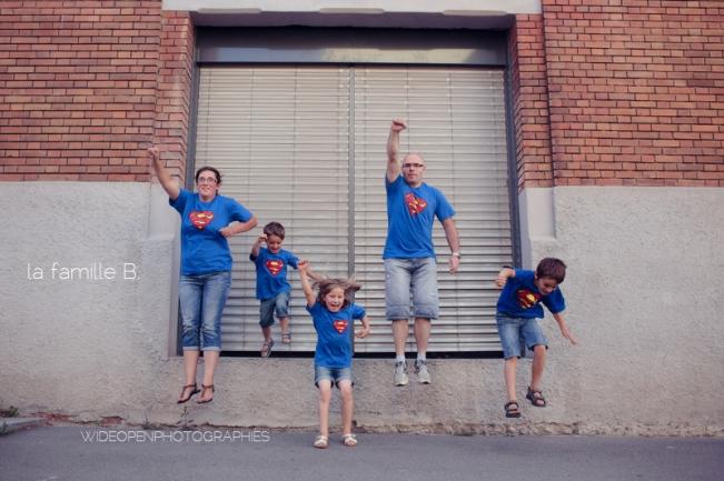 la famille B. wop photographe famille alsace mulhouse 00