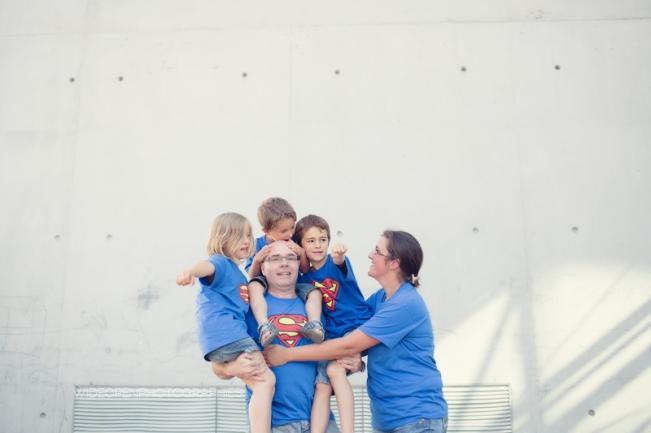 la famille B. wop photographe famille alsace mulhouse 02