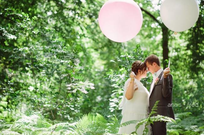 a+f wop photographe mariage belgique Mons 000