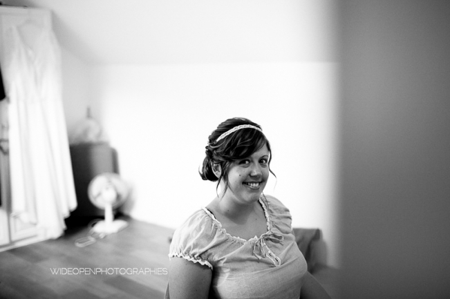 a+f wop photographe mariage belgique Mons 002nb