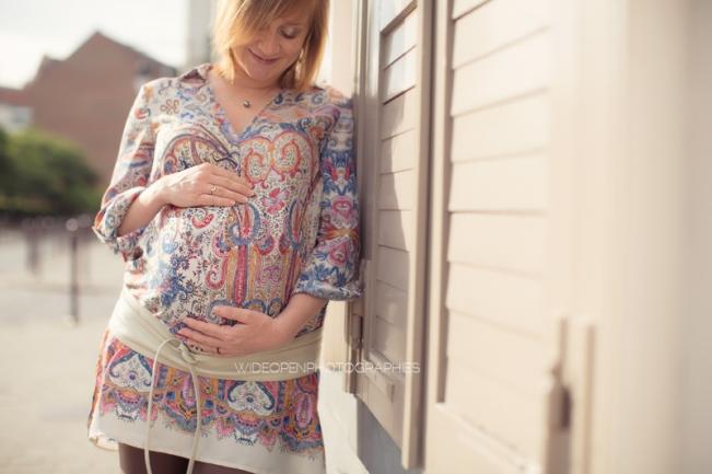 aurelie. wop photographe grossesse femme enceinte lille 01