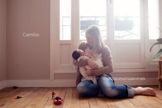 camille s ance nouveau n boulogne billancourt wide open photographies photographe famille. Black Bedroom Furniture Sets. Home Design Ideas
