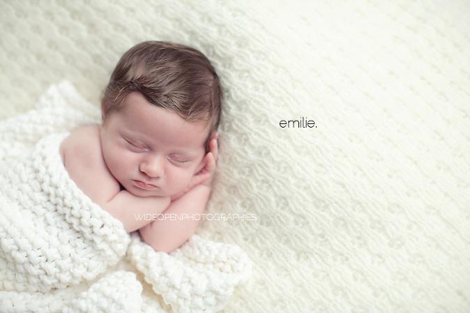 emilie s ance nouveau n lille photographe naissance. Black Bedroom Furniture Sets. Home Design Ideas