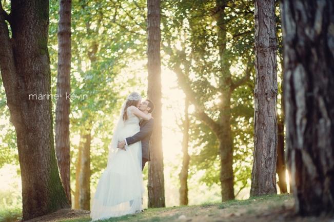 mk wop photographe mariage tourcoing 000 - Photographe Mariage Tourcoing