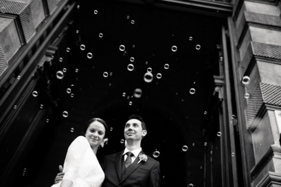 mk wop photographe mariage tourcoing 046 - Photographe Mariage Tourcoing
