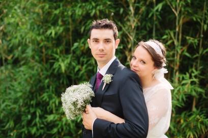 mk wop photographe mariage tourcoing 054 - Photographe Mariage Tourcoing