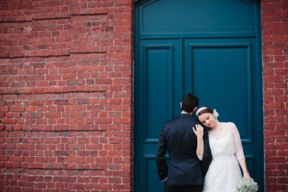 mk wop photographe mariage tourcoing 060 - Photographe Mariage Tourcoing