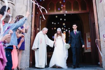 mk wop photographe mariage tourcoing 108 - Photographe Mariage Tourcoing