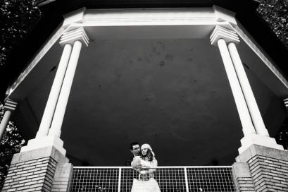 mk wop photographe mariage tourcoing 131 - Photographe Mariage Tourcoing