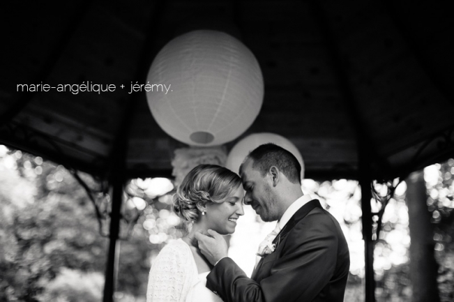 ma+j wop photographe mariage tourcoing 000