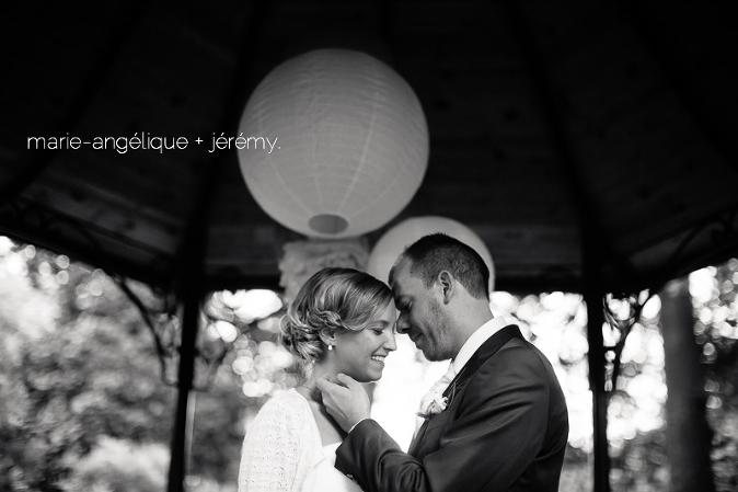 photographe mariage Amphitryon Roncq