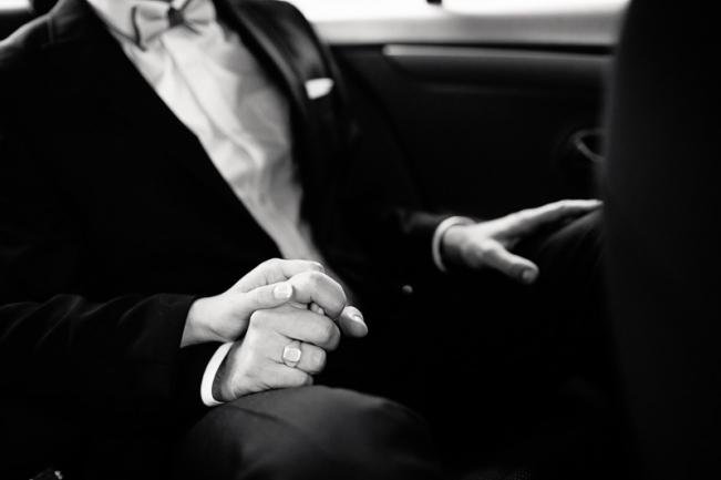 maj wop photographe mariage tourcoing 005 - Photographe Mariage Tourcoing