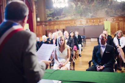 maj wop photographe mariage tourcoing 012 - Photographe Mariage Tourcoing