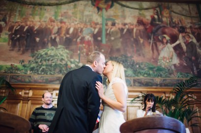 maj wop photographe mariage tourcoing 015 - Photographe Mariage Tourcoing