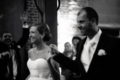maj wop photographe mariage tourcoing 106 - Photographe Mariage Tourcoing