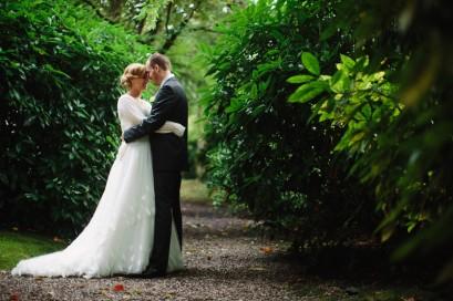 maj wop photographe mariage tourcoing 109 - Photographe Mariage Tourcoing