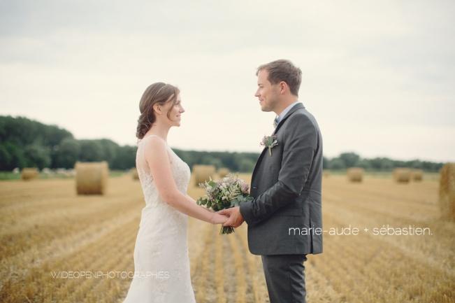 ma+s wop photographe mariage lille 000