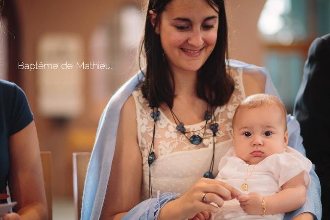 photographe baptême bruxelles