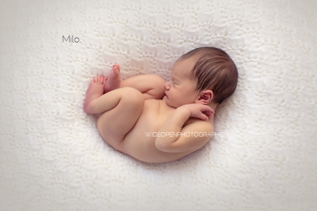 milo. wop photographe bebe nouveau ne lille 00