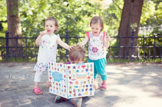 wop photographe famille brugge