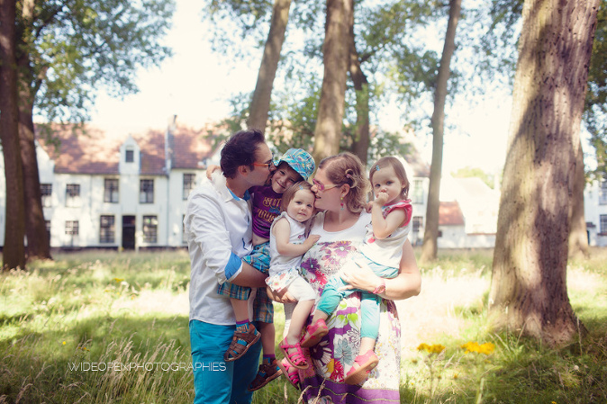 wop photographe famille brugge 00
