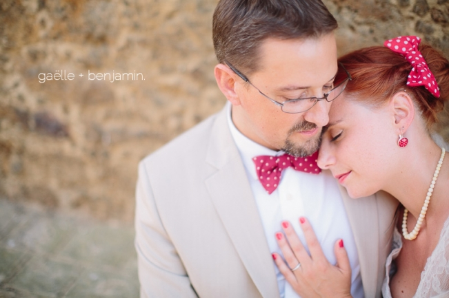 g+b.-wop-photographe-mariage-couple-saint-maur-000