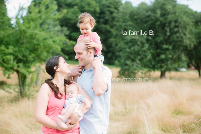 lafamilleB. wop photographe famille flandres 01