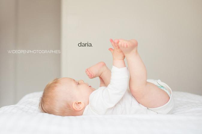 daria. wop photographe bebe paris 00