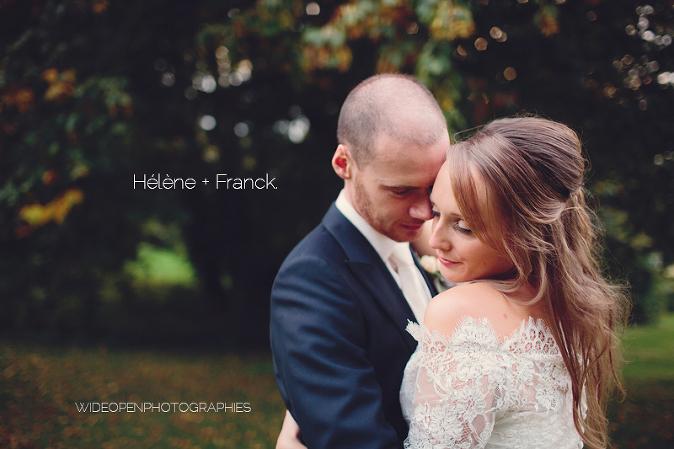 h+f. wop photographe mariage cambrai 000