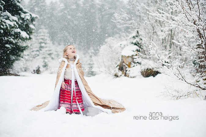 anna. wop photographe enfant reine des neiges 00