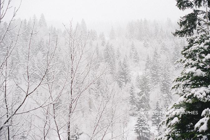 anna. wop photographe enfant reine des neiges 01
