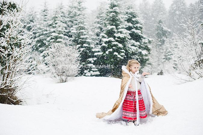 anna. wop photographe enfant reine des neiges 02