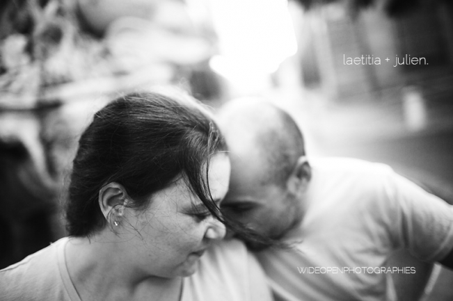 l+j. photographe engagement couple aix en provence 00