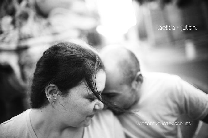 l+j. photographe engagement couple aix en provence 00