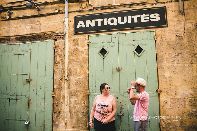 l+j. photographe engagement couple aix en provence 01
