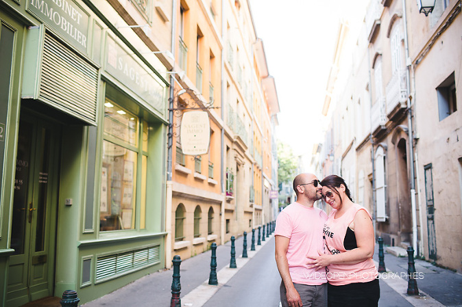 l+j. photographe engagement couple aix en provence 02