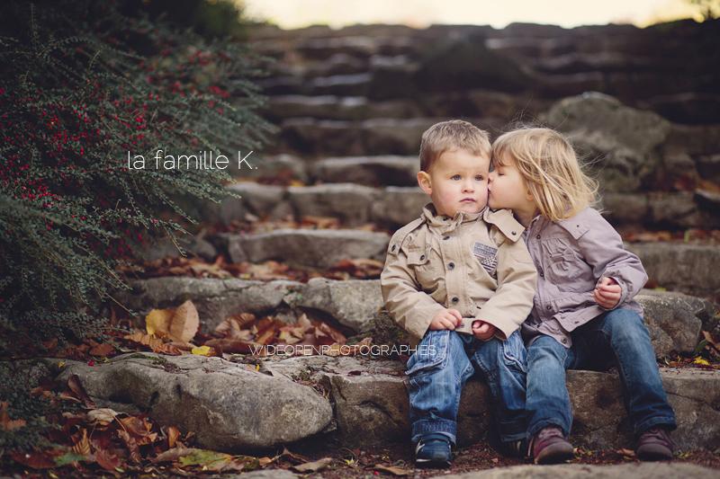 la famille K. photographe famille roubaix 000