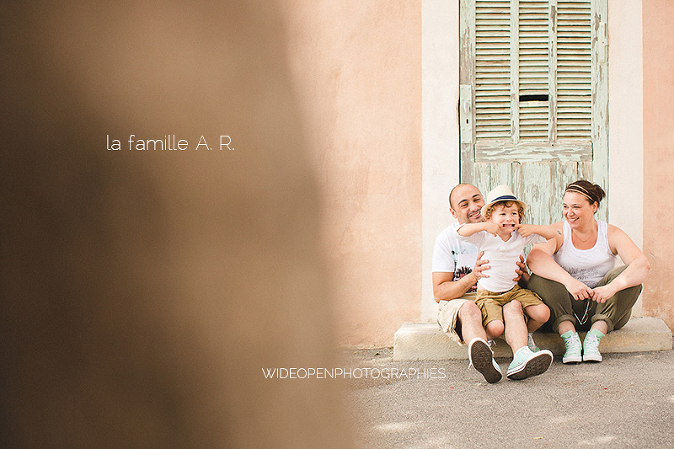 lafamille AR. photographe famille marseille 00