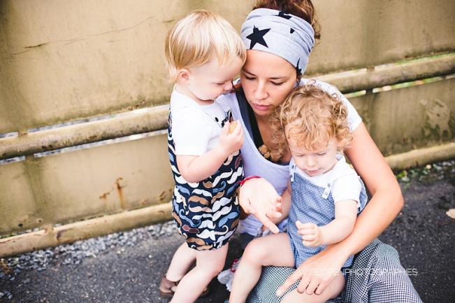 seance maman jumeaux wasquehal 001