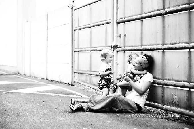 seance maman jumeaux wasquehal 002