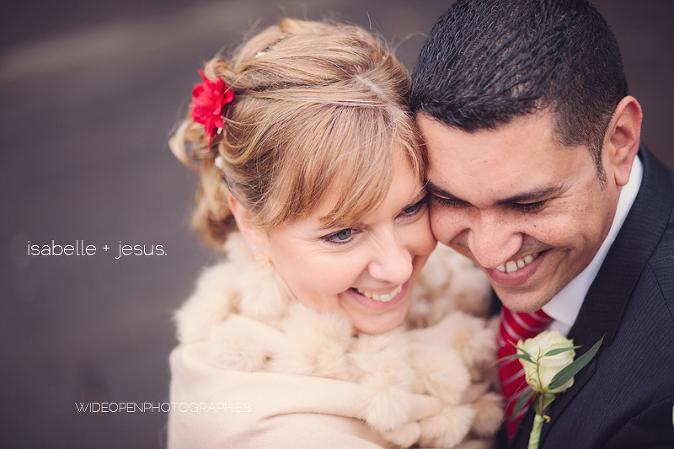 i+j. wop photographe mariage bruxelles 00
