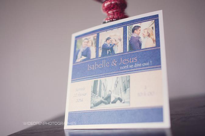 i+j. wop photographe mariage bruxelles 01